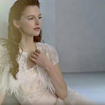 Tot-Hom_S_S14_Fashion_Film_-_YouTube_-_2015-09-12_00.05