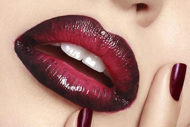 Ombré-lips8