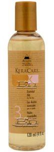 avlon_keracare_essential_oils3