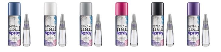 impala_spray