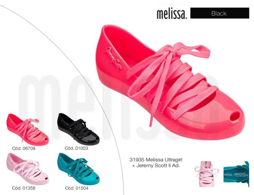 046-melissa-ultragirl-jeremy-scott-960x738