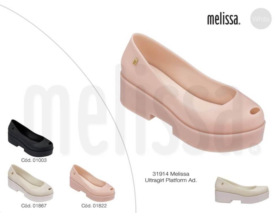 06-melissa-ultragirl-platform-blog-mynameisglenn-960x738