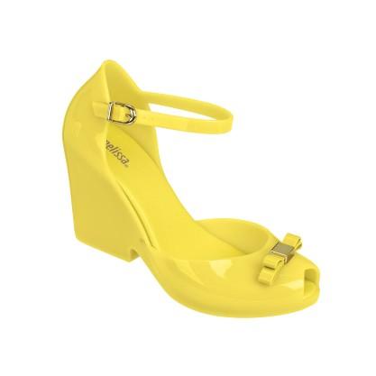 31771-melissa-lady-love-amarelovacancy-lado