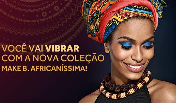 makeb_africanissima_01