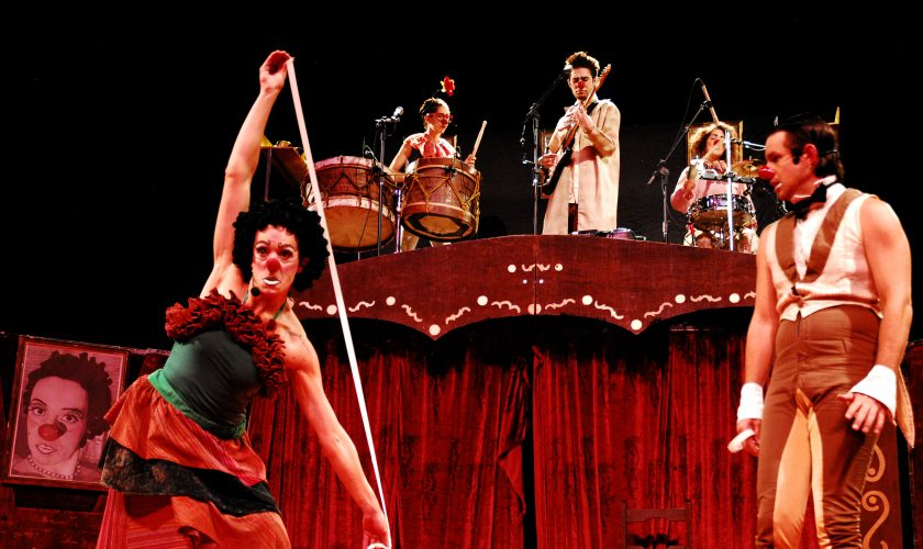 Manotas-Musicais-Grupo-Trampulim-Credito-Flavia-Mafra