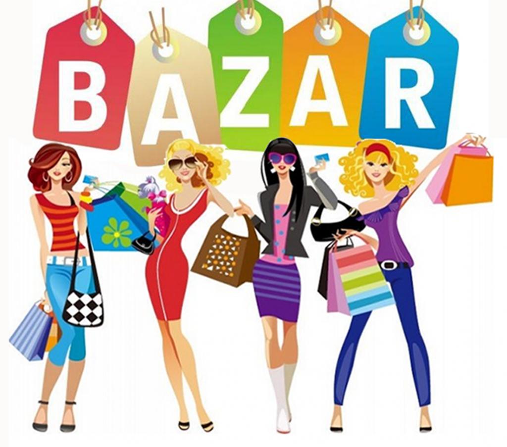 bazar-std