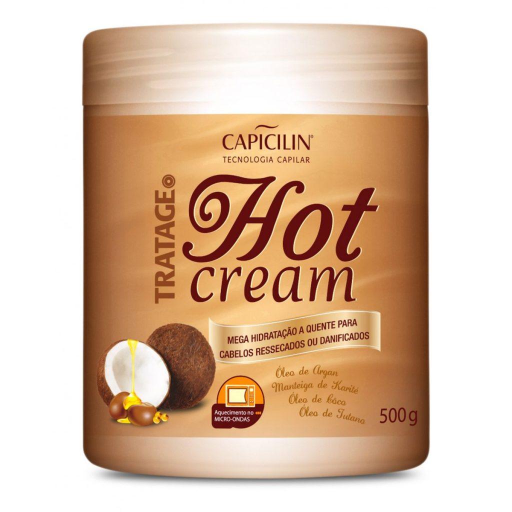hot_cream_tratage_coco_500g_165_1_20160824091522