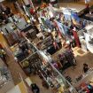 feira-mundial-no-porto-velho-shopping-1