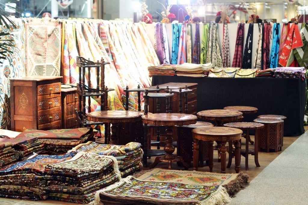 feira-mundial-no-porto-velho-shopping-4