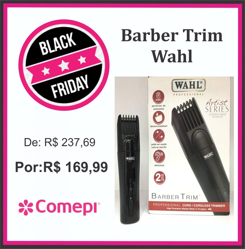 barber-trim-wahl