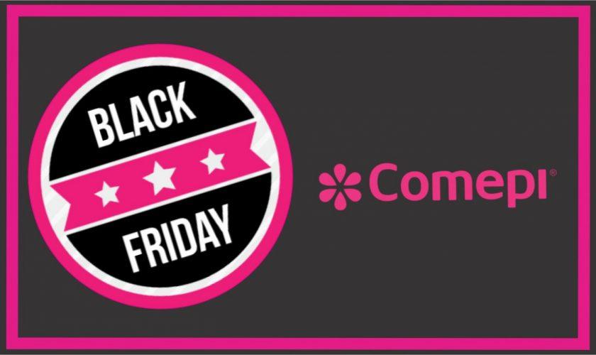 b47db1edcd778 Comepi prepara grandes ofertas nesta Black Friday
