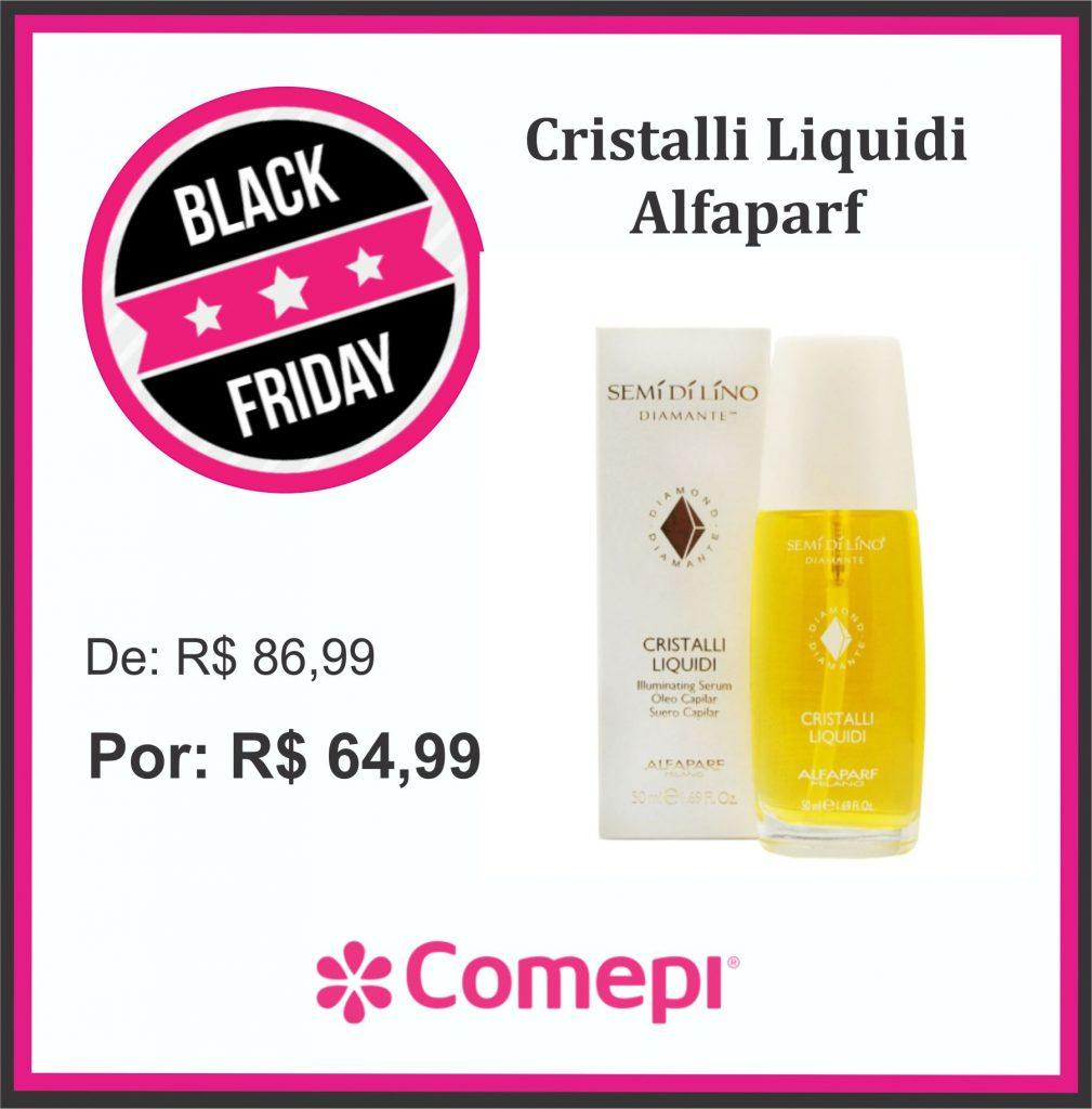 cristalli-liquid-alfaparf