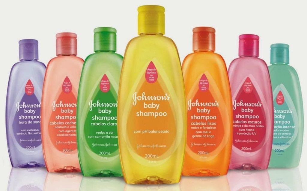 img_como_usar_shampoo_johnson_s_20079_orig