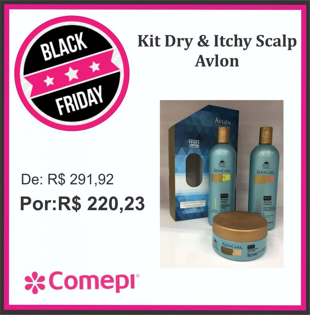 kit-dryitchy-avlon