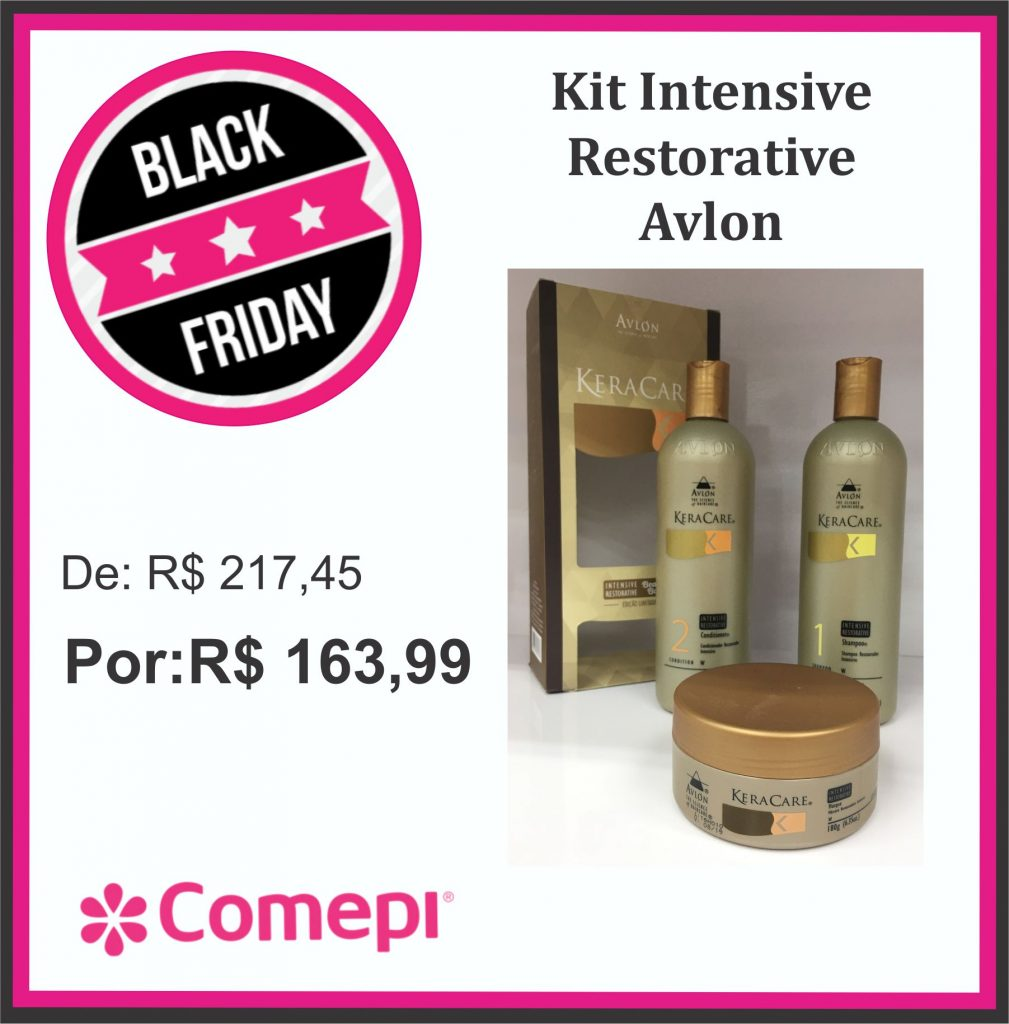kit-intensive-restorative-avlon