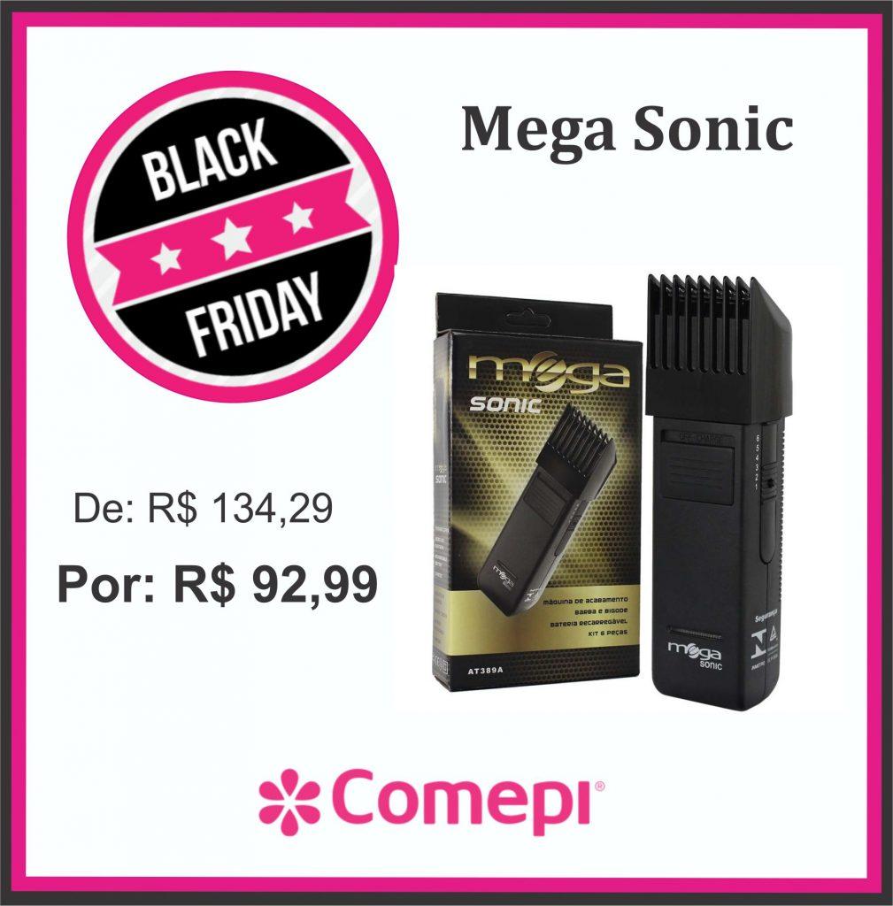 mega-sonic