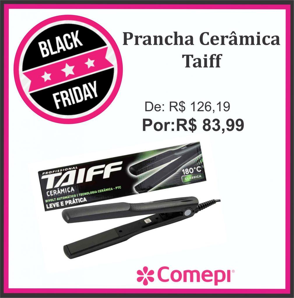prancha-ceramica-taiff