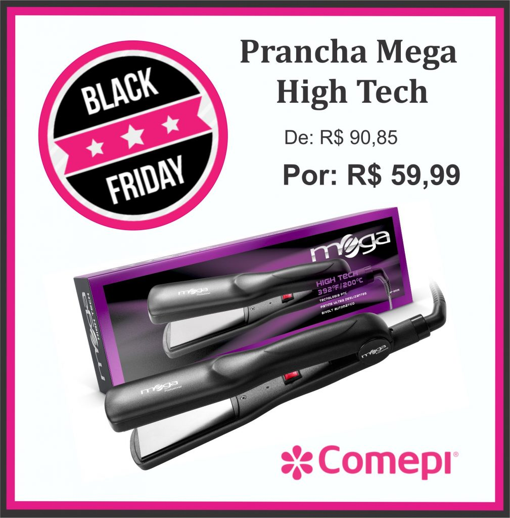 prancha-mega-high-tech