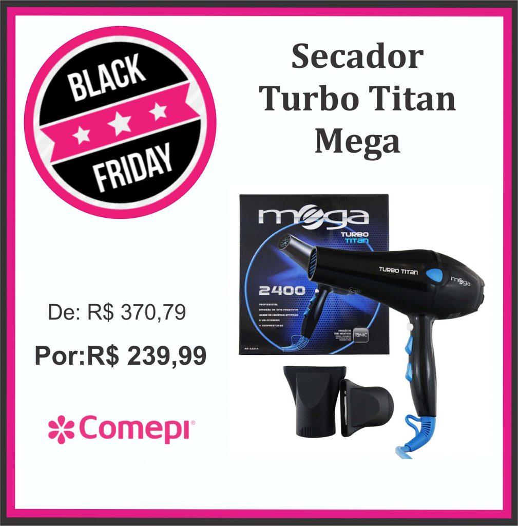 secador-turbo-titan-mega