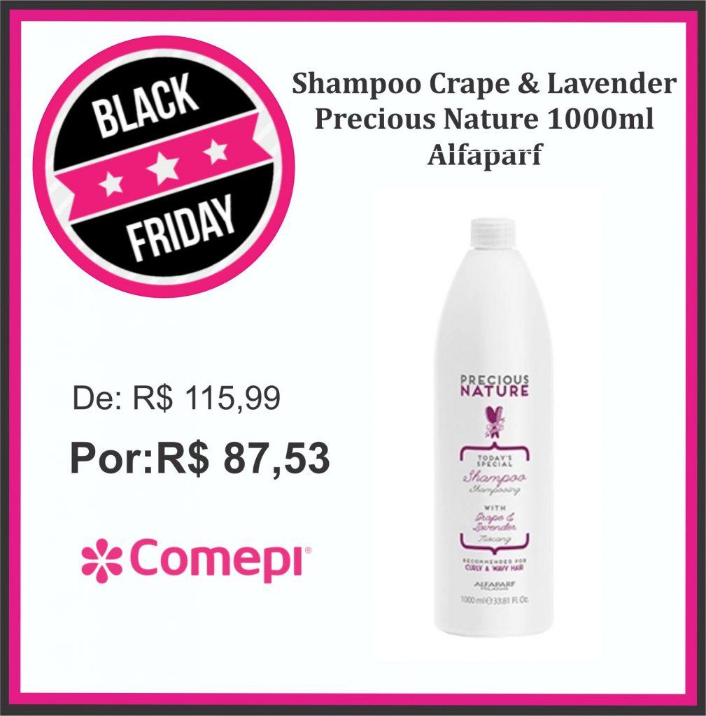 shampoo-precious-nature