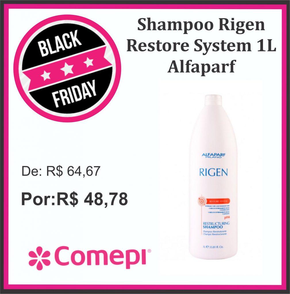 shampoo-rigen
