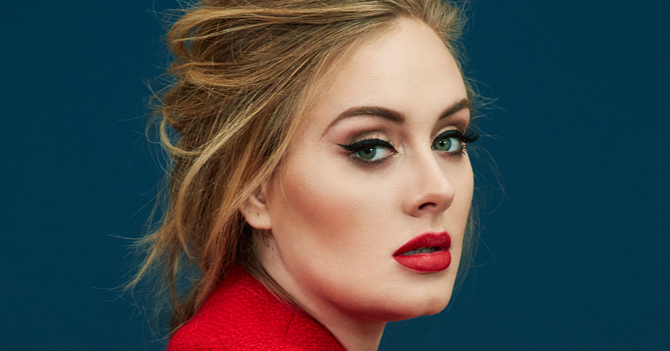 adele-send-my-love-maze-blog