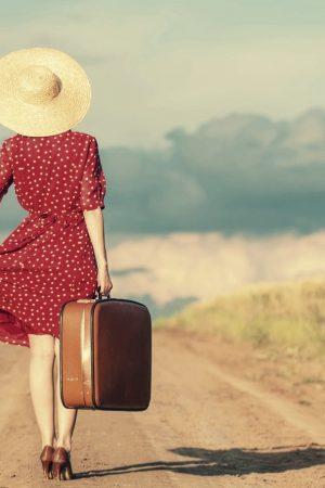bagagem_thalitadaher-e1455715553148