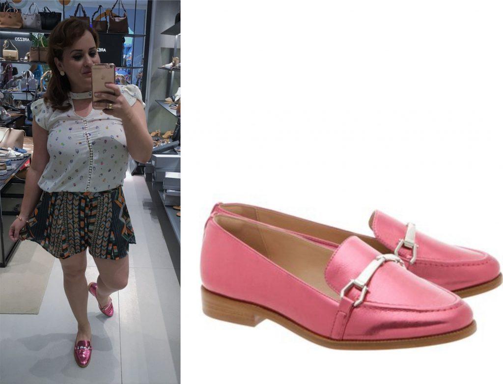 mocassim-pink