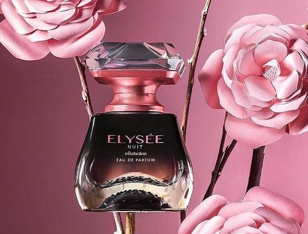 Elysée-Nuit-e1497622431204