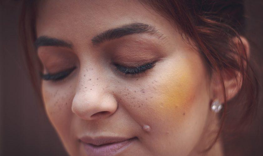 blush amarelo (3)