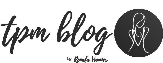 TPM Blog