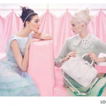 Louis-Vuitton-Spring-Summer-2012-Ad-Campaign-4