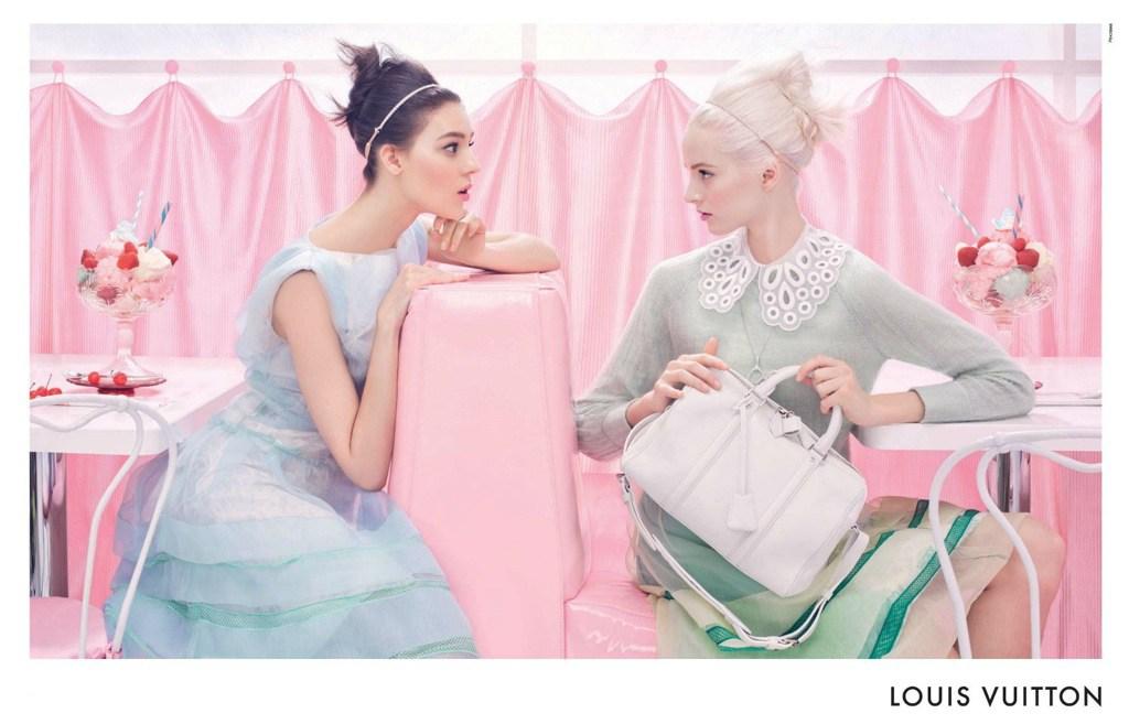 Louis-Vuitton-Spring-Summer-2012-Ad-Campaign-4