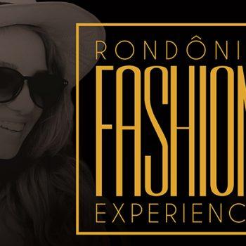 Ro-fashion-experience