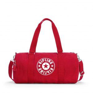 1b6f09df8 Um dos highlights é a Onalo, uma bolsa/sacola espaçosa, com bolsos e  organizadores internos, porta-chaves e alças de ombro e transversal  removível.