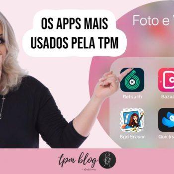 WhatsApp Image 2019-02-11 at 10.57.54