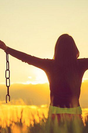 Como-deixar-de-ser-prisioneiro-do-passado