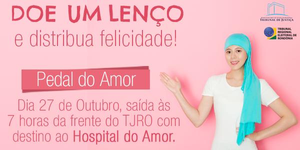 Doe_um_lenço
