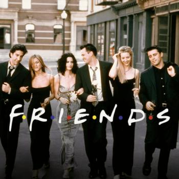 friends-capa