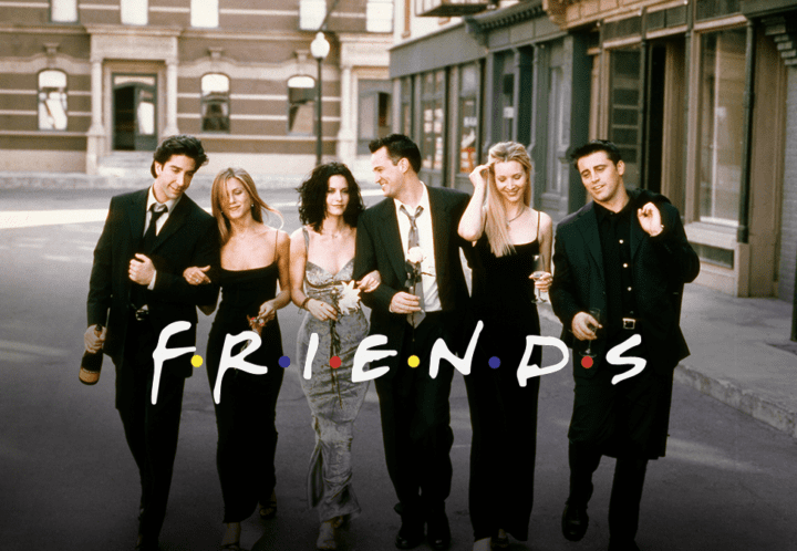 friends-capa