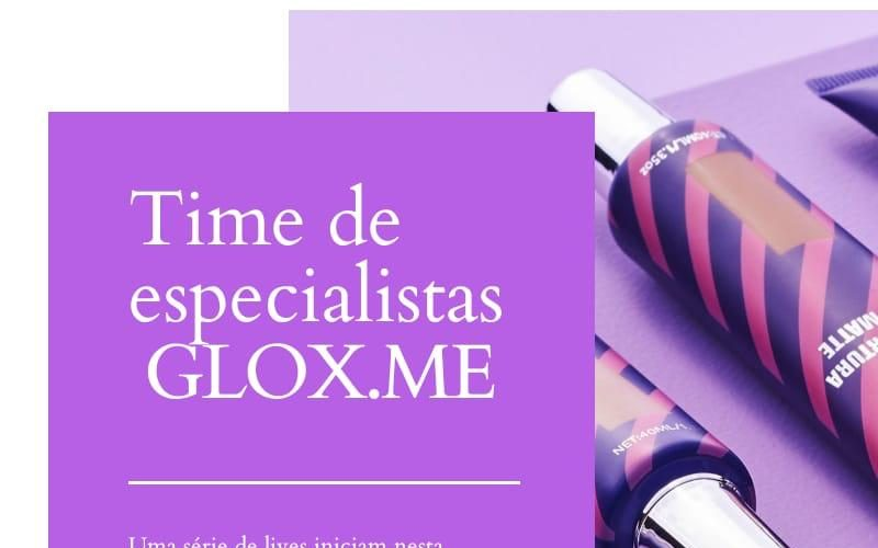 LcmGloxMe-TimeEspecialistas